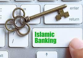 Advanced Diploma in Islamic Banking