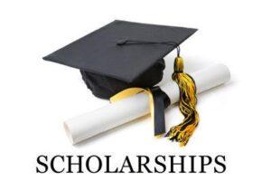 Islamic finance scholarships