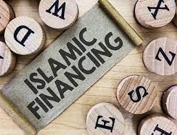 Post Graduate Diploma in Islamic Finance