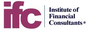 International institute of Islamic Economics and finance partnership